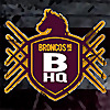 Broncos HQ | Brisbane Broncos Forum