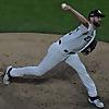 The Baseball Kid   White Sox Fan Blog