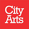 City Arts Magazine