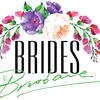 Brides of Brisbane | Wedding in Brisbane