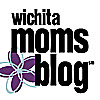 Wichita City Moms Blog