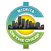Wichita on the Cheap | Wichita Guide Website