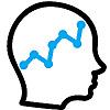 Analytics Mania | Google Analytics | Digital Analytics Blog