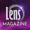 Lens Magazine | Contemporary Fine Art Photography Magazine