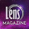 Lens Magazine   Contemporary Fine Art Photography Magazine