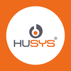 Husys | Human Resource Solutions Knowledge Base