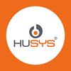 Husys