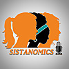 Sistanomics Podcast