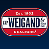 J.P. Weigand & Sons | Wichita Real Estate Blog