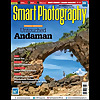 Smart Photography Magazine | India`s No 1 Imaging Magazine