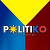 Politiko | Latest Philippine News Today