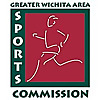 Wichita Sports Commission