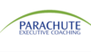 Parachute Executive Coaching Blog
