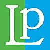Ledgeview Partners | Microsoft Dynamics CRM/365 Blog