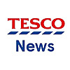 Tesco PLC news