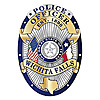 WFPD NOW | Wichita Falls Police Dept Offical Blog