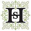 Heather Scott Home & Design | Austin Interior Design Blog