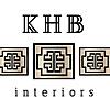 KHB Interiors | New Orleans Interior Design Blog