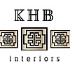 KHB Interiors | New Orleans Interior Design Blog
