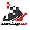 Andrei Lungu Blog