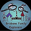 Brisbane Family Explorers | Brisbane Adventue Blog