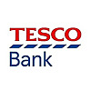 Tesco Bank Blog