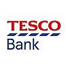 Tesco Bank Blog