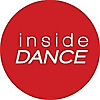 Inside Dance Magazine | The Magazine For Dance Today!
