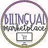 Bilingual Marketplace | Bilingual Education Blog