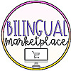 The Bilingual Marketplace
