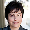 Leadership Momentum | Elizabeth Doty