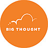 Big Thought | Dallas Education Blog