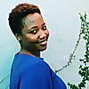 Artemis Women Leaders   Women's Leadership Blog
