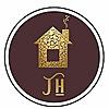 Jarful House | Rustic Interior Design Blog