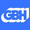 WGBH News