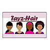 Tayz-Hair Blog