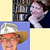 Women's Memoir Writing Blog
