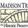 Madison Preservation Blog