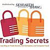 Seyfarth | Trading Secrets