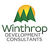 Winthrop Development Consultants | Microsoft Dynamics GP Blog