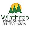 Winthrop Development Consultants | Microsoft Dynamics GP Blog