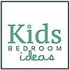 Kids Bedroom Ideas | Children's Bedroom Design Blog