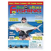 Bush 'n Beach Fishing Magazine