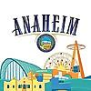 Anaheim.net