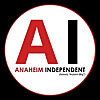 Anaheim Blog | Anaheim Civic Affairs