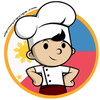 All Pinoy Recipe