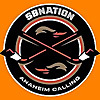Anaheim Calling | Anaheim Ducks Schedule, Roster, News, and Rumors