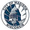 City of Madison | Madison News