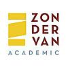 Zondervan Academic Blog