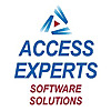 Access Experts Software Solutions
